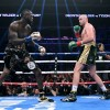 Deontay Wilder vs. Tyson Fury II: preview, fight guide, predictions, UK start time, TV and radio coverage, betting odds