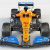 F1: Carlos Sainz and Lando Norris aim to build momentum in the McLaren MCL35