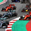 Formula 1 Drive to Survive season two review: Mercedes and Ferrari join the all-star cast