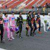F1 2020 season guide: Dutch, Spanish and Monaco grands prix all postponed