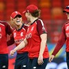 Sport shorts: England to play India in Women's T20 World Cup semi-finals and Liverpool look to strike back at Chelsea