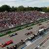 F1 2020 season guide: which races have been called off?