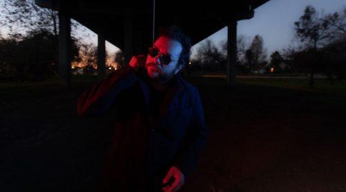 David Ramirez shares title track of new album 'My Love Is A Hurricane'