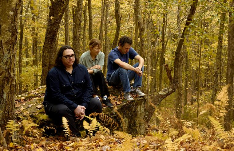 "Yo La Tengo: ""Success gave us the courage to be weirder"""