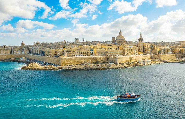 Bucket List: Top 15 Best Things To Do in Valetta, Malta