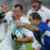 Rugby union lawsuits: impact could be 'astronomical' for governing bodies