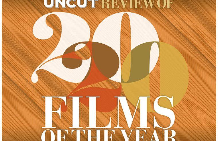 Uncut's Best Films Of 2020