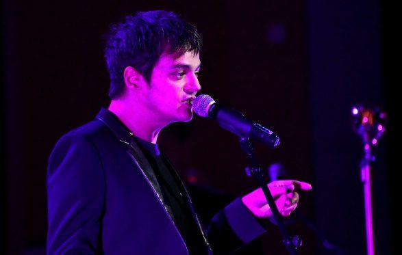 Jamie Cullum – Sage Gateshead – 02 October