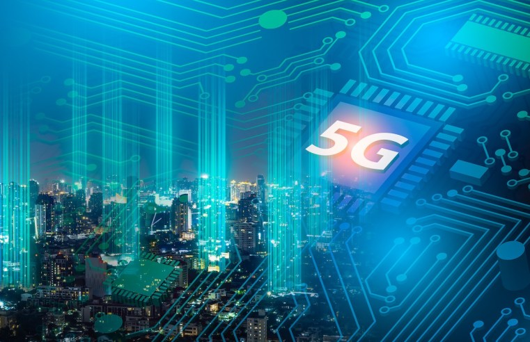 Smart 5G is nearly twice the speed of competitor, according to Ookla® report