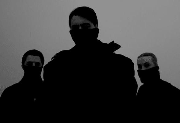 Swedish House Mafia 2022 Tour