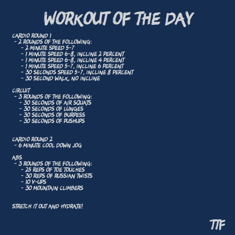 cardiovascular workout kickboxing