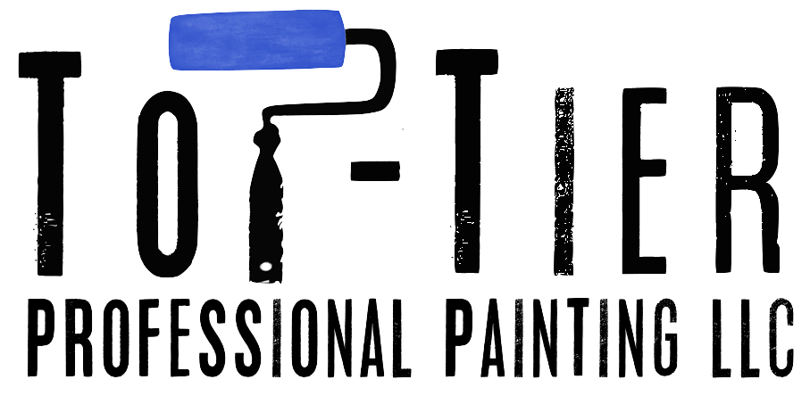 Top-Tier Professional Painting