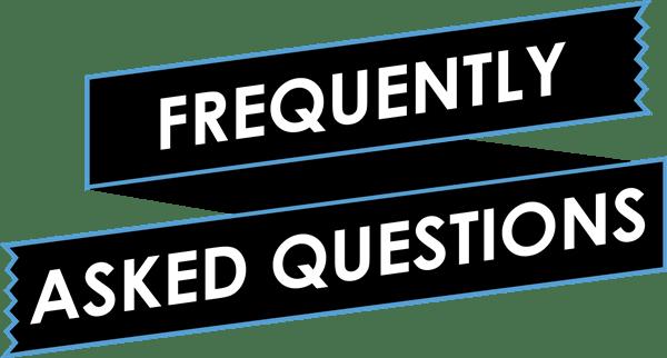 Freshers-Ribbon-FAQ copy