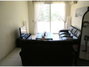 Limassol apartment