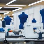 Best Monogram Sewing Machine - Top Reviews