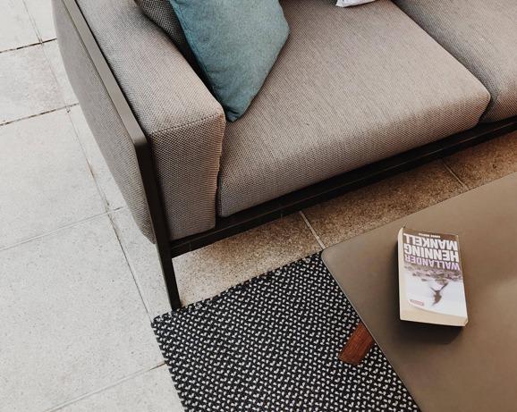 Best Slate Tile Flooring