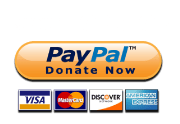 TOPTOTOP climate expedition - donate on paypal