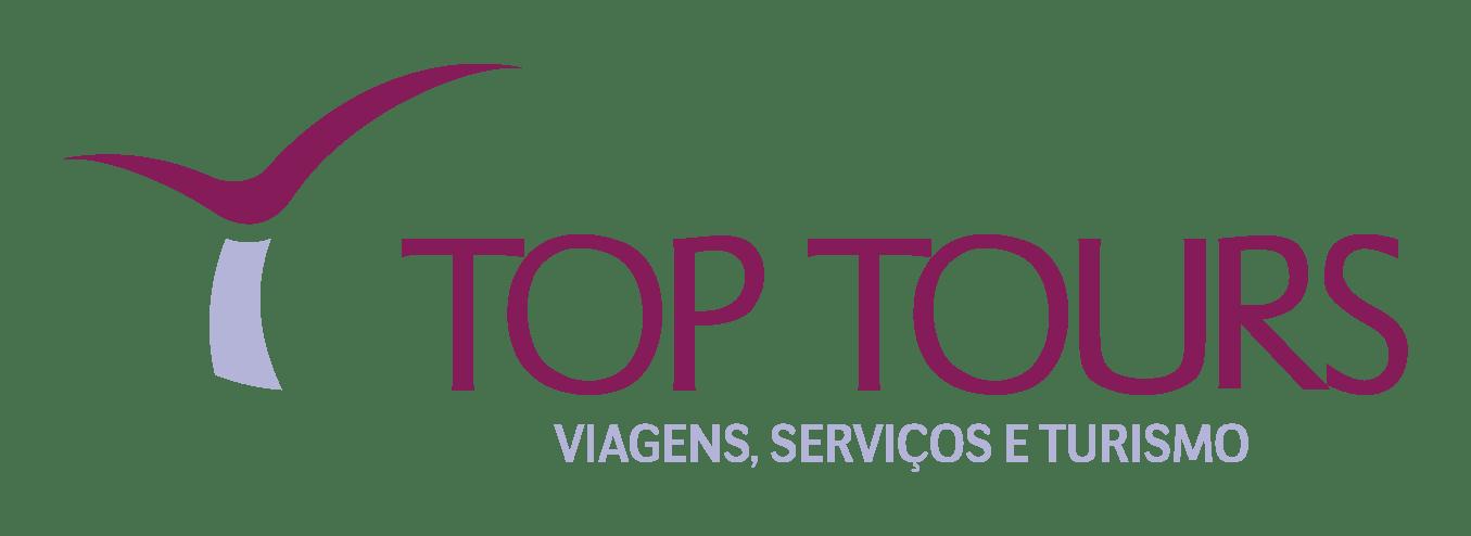 TOP TOURS
