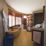 Villa-Bathroom-