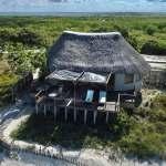 beach-villa-mozambique-2