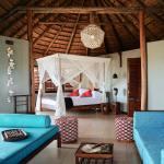 lagoon-villas-interior-1