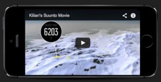 Captura de pantalla 2014-10-19 a la(s) 19.44.25