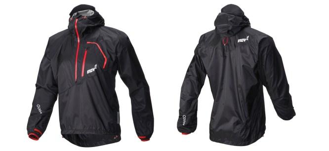 Race Elite 150 Stormshell Black