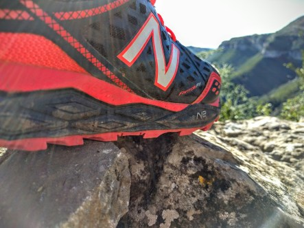 NewBalance Leadville v2