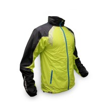 top-extreme-waterproof-breathable-jacket-1