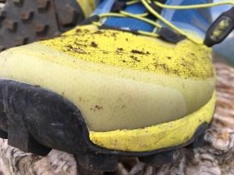 Adidas Terrex TrailMaker6