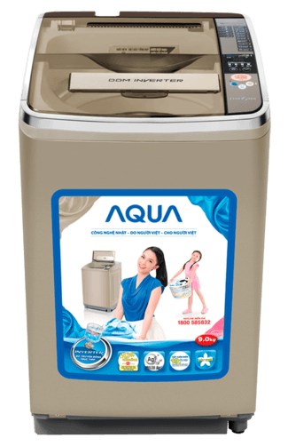 may-giat-nao-tot-nhat-may-giat-long-nghieng-Aqua-AQW-F800AT
