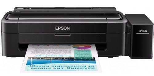 nen-mua-may-in-nao-may-in-epson-l310
