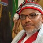 Ruga: FG Suspends Ruga Project, Nnamdi Kanu Reacts