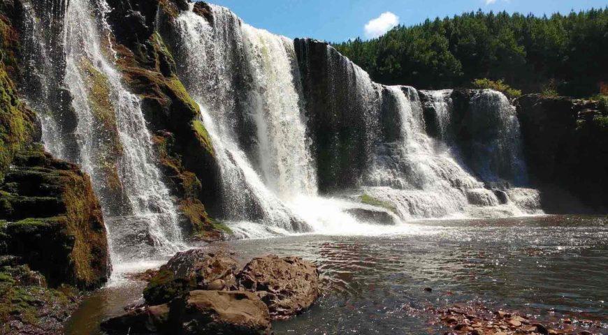 Três locais para fazer trilhas no Rio Grande do Sul