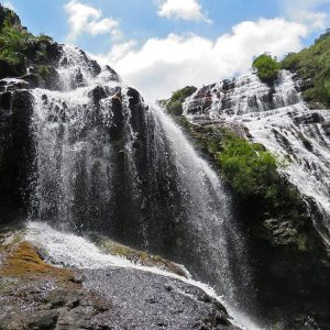 TOP TRIP ADVENTURE | CACHOEIRA DA MULADA