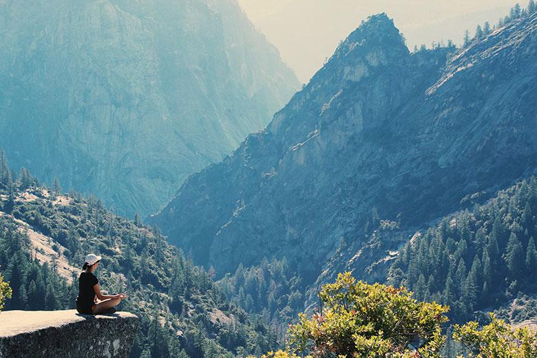 TOP TRIP ADVENTURE | YOGA
