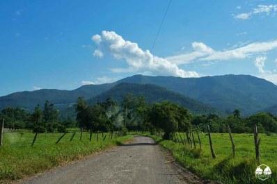 TOP TRIP ADVENTURE | CAMINHADA RIO TRES FORQUILHAS