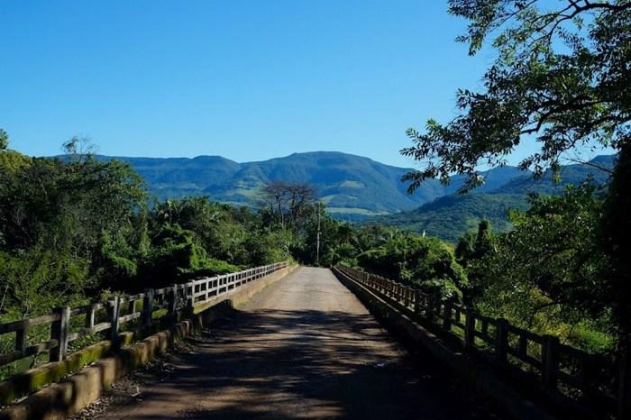 Caminhos de Itati