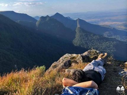TOP TRIP ADVENTURE | TRILHA DOS TROPEIROS | CANION TAJUVAS