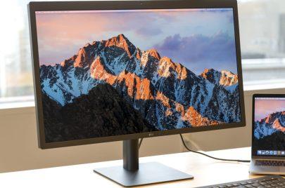 Comparatif des meilleurs écrans PC