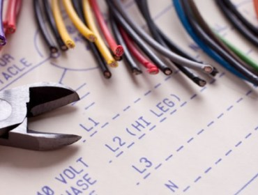 Requirements for electrical Certificate of Compliance (COC)