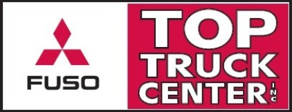 Top Truck Center, Inc. is the authorized dealer for Mitsubishi-Fuso trucks in the Hartford, CT area and surrounding communities.