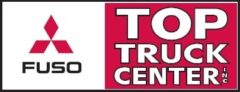 Top Truck Center, Inc. Logo