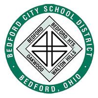 https://i0.wp.com/topucu.com/wp-content/uploads/Bedford.jpg?w=1100&ssl=1
