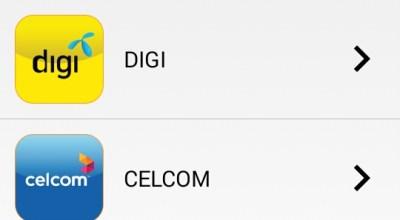 topupniaga apps