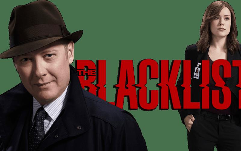 cara menyelesaikan blacklist telco