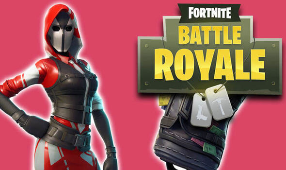 Fortnite Starter Pack And New Ps Plus Exclusive Battle Royale