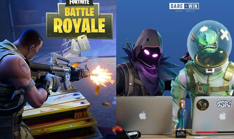 How to Install Fortnite on PC / Mac - Step by Step Guide - Top USA Games
