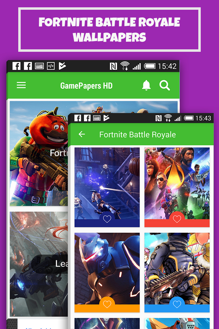 Feast your eyes on the Android games with the best graphics