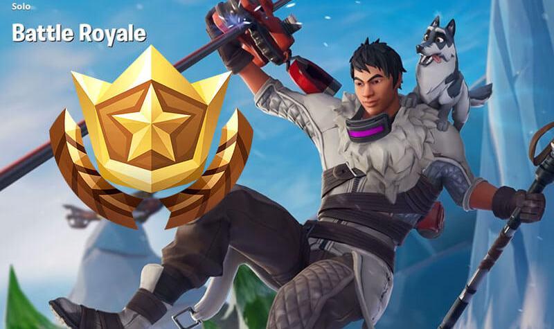 6 loading screen battle star fortnite season 7 week 1 secret battle star location top usa games - fortnite 6 loading screen